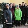 Волонтерів привітали з Міжнародним днем волонтера