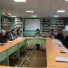 Відбулось засідання круглого столу  з нагоди Міжнародного дня захисту прав людини