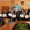 Павлоград знову отримав нагороду Міністерства