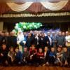 Федерація  футболу м.Павлоград  підвела підсумки роботи 2019 року