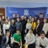 Молодість, креативність, енергозбереження. Дні Сталої енергії в Павлограді 2020.