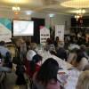 Відбувся форум «Павлоград єднає лідерів»