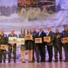 У  Павлограді пройшов творчий фестиваль «Саланг — 2020»