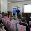 Павлоград приймає гостей з 6 областей