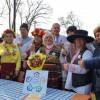 У Павлограді відсвяткували Широку Масляну