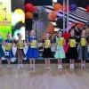 Павлоград приймав Всеукраїнський турнір «Кубок Західного Донбасу 2020»