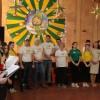 Квест-гра для учнів шкіл міста  в рамках проведення Днів сталої енергії 2020