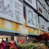 День українського добровольця у Павлограді