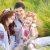 15 травня Україна відзначає День сім'ї