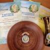 «Співочі мальви» і «Fiery smiles» отримали нагороди конкурсу талантів «Київські каштани»!