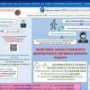 Павлоградський міськрайонний центр зайнятості  Як наразі здійснюється обслуговування клієнтів служби зайнятості?