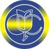 Павлоградське відділення управління виконавчої дирекції Фонду соціального страхування  інформує