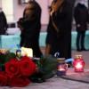 Павлоградці вшанували пам'ять жертв голодомору