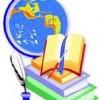 Шановні випускники та батьки! Відділ освіти інформує!
