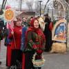 Святвечір у Павлограді