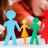 Патронатна сім'я – важлива форма сімейного виховання