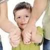 Для кожної дитини найважливіше щастя — мати родину!