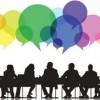 Триває процес формування нового складу громадської ради