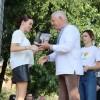 Нагородження учасників Фонду літнього працевлаштування
