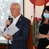 Народному Музею історії і трудової слави ПрАТ «ДТЕК Павлоградвугілля» виповнилося 10 років.