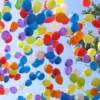 Святкові заходи з нагоди Дня міста Павлоград  «Я люблю тебе, рідне місто!»