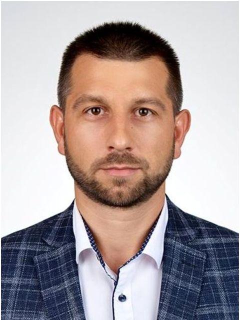 11 Зайченко