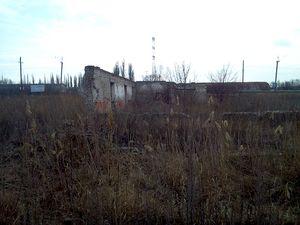 Харківська_навпроти молзаводу (4)